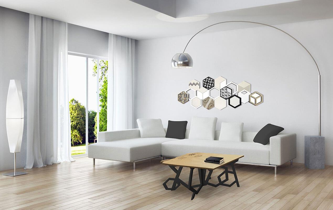 i migliori 5 blog per la decorazione della casa junloo