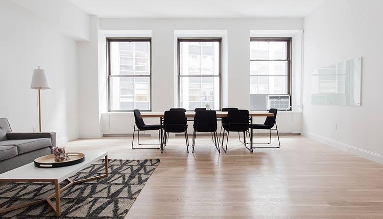 Illuminazione casa guida ambiente per ambiente junloo