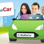 BlaBlaCar: consigli per l'uso
