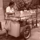 10 street food dal mondo