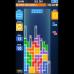 Perché il Tetris non finisce mai?