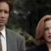 Ritorna X-Files, in arrivo la nuova stagione