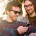 Addio hipster, dalle metropoli arrivano gli yuccie